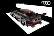 Audi_A5_DTM_Concept_2012_03-180x120.jpg