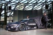 BMW_M3_DTM_Concept_2012_01-180x120.jpg