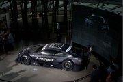 BMW_M3_DTM_Concept_2012_02-180x120.jpg