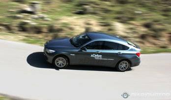 BMW_530d_gt_13.jpg
