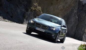 BMW_530d_gt_19.jpg