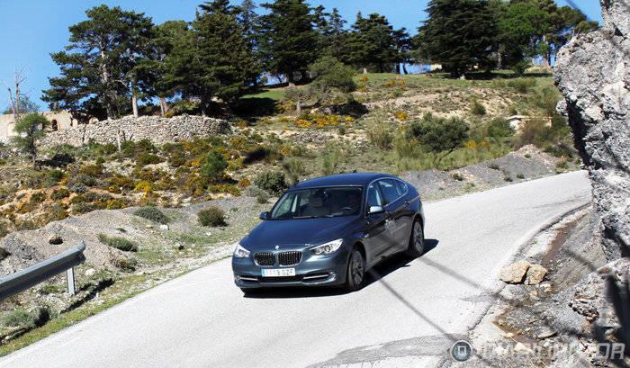 BMW_530d_gt_23.jpg