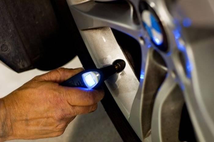 Michelin lanza una nueva campaña de revisión de neumáticos