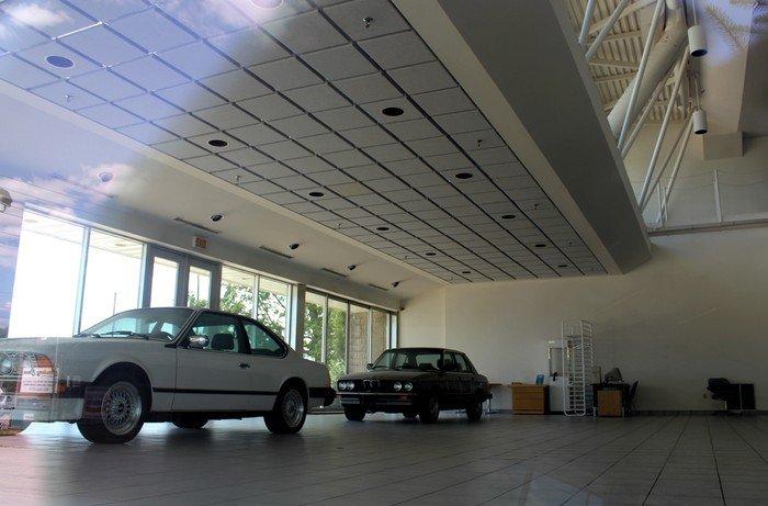 Csi Car Dealerships