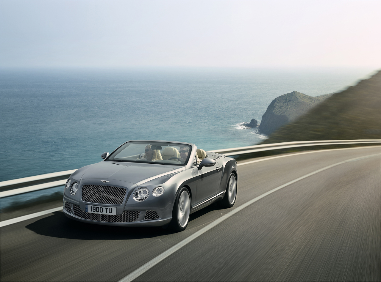 bentley-continental-gtc-2012-1