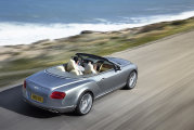 bentley-continental-gtc-2012-2