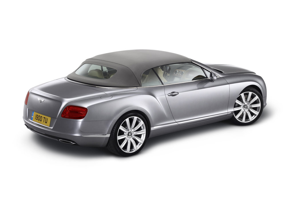 bentley-continental-gtc-2012-4