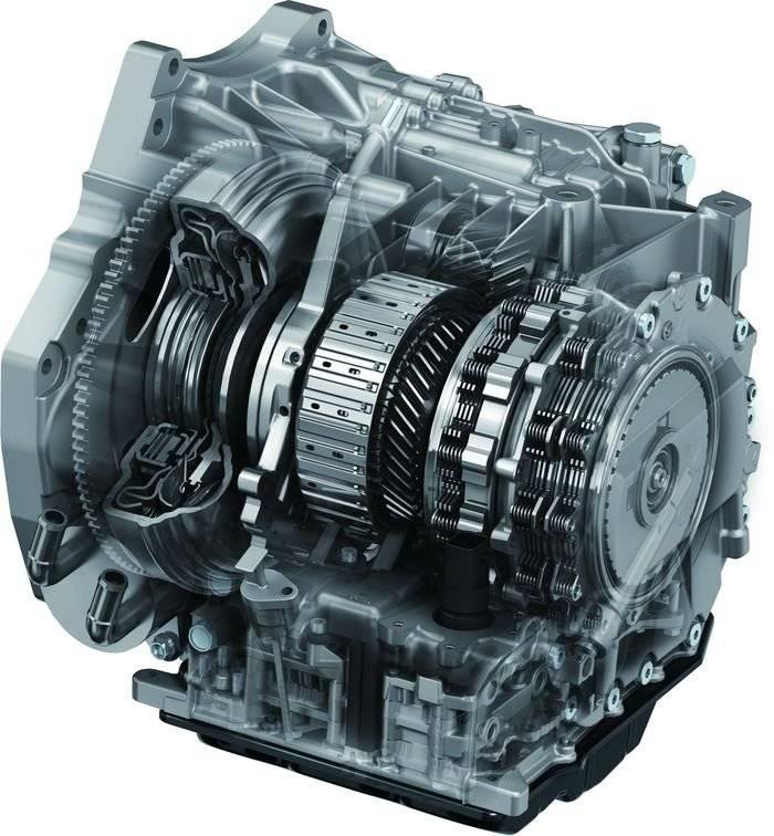 Tecnologías Mazda SKYACTIV, apostando por la combustión interna (II)