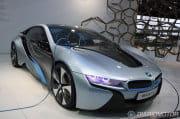 bmw-i8-concept-frankfurt-4