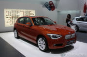 bmw-serie-1-salon-frankfurt-2011-23