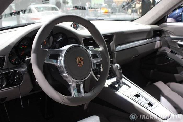911 Frankfurt 2011