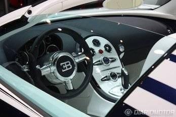 bugatti-veyron-lor-blanc-salon-frankfurt-p3.jpg