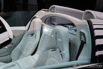 bugatti-veyron-lor-blanc-salon-frankfurt-p4.jpg