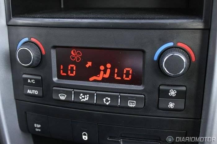 Peugeot 207 1.6 HDi 112 y 1.4 VTi, a prueba (I)