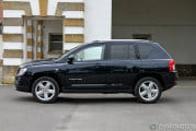 jeep-compass-4x2-limited-prueba-dm-72