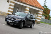 jeep-compass-4x2-limited-prueba-dm-74