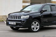 jeep-compass-4x2-limited-prueba-dm-75