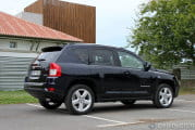 jeep-compass-4x2-limited-prueba-dm-78