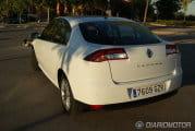 Renault Laguna 1.5 dci 110CV