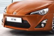 Toyota_GT86_3