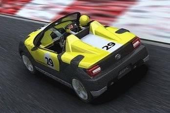 Daihatsu D-X Concept, una navaja suiza con ruedas