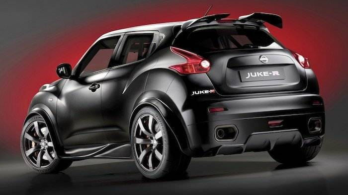 opini n de auto es un korando es un swift no es el nuevo nissan juke puke p gina 2. Black Bedroom Furniture Sets. Home Design Ideas