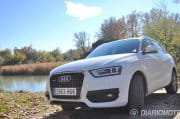 Prueba_Audi_Q3_2.0TDI_1