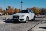 Prueba_Audi_Q3_2.0TDI_23