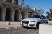 Prueba_Audi_Q3_2.0TDI_24