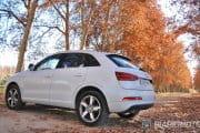Prueba_Audi_Q3_2.0TDI_3