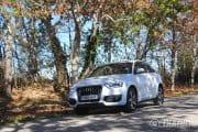 Prueba_Audi_Q3_2.0TDI_30