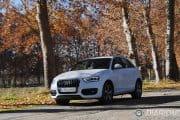 Prueba_Audi_Q3_2.0TDI_32