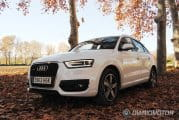 Prueba_Audi_Q3_2.0TDI_38