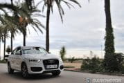 Prueba_Audi_Q3_2.0TDI_4