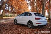 Prueba_Audi_Q3_2.0TDI_41