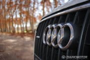 Prueba_Audi_Q3_2.0TDI_42