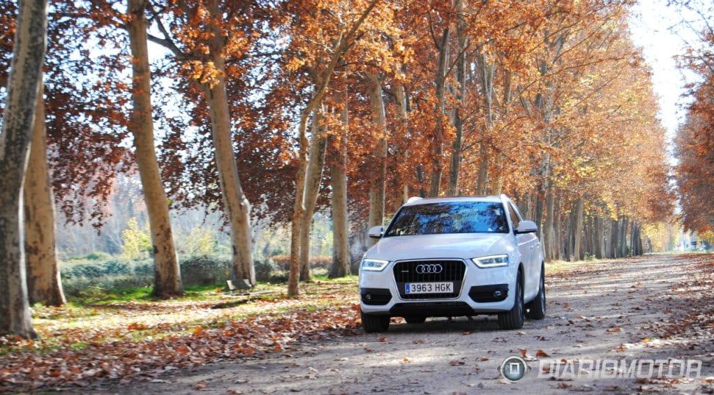 Prueba_Audi_Q3_2.0TDI_43