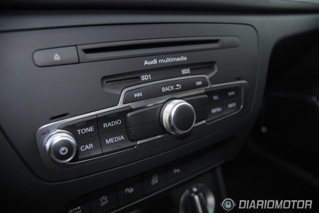Prueba_Audi_Q3_2.0TDI_45