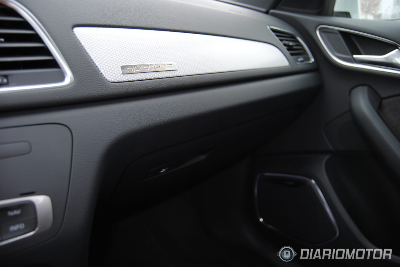 Prueba_Audi_Q3_2.0TDI_52