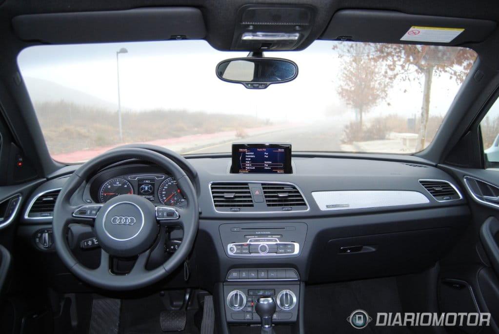 Prueba_Audi_Q3_2.0TDI_56