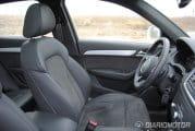Prueba_Audi_Q3_2.0TDI_57
