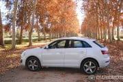 Prueba_Audi_Q3_2.0TDI_6