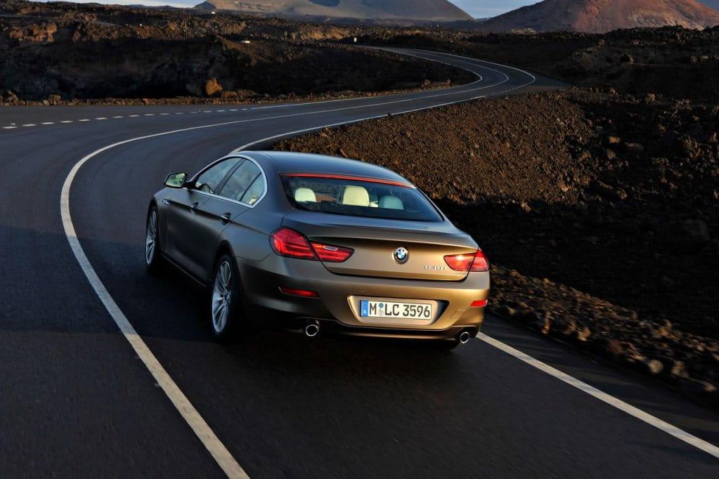 bmw-serie-6-gran-coupe-oficial-100