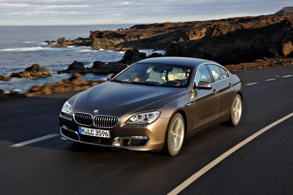 bmw-serie-6-gran-coupe-oficial-101