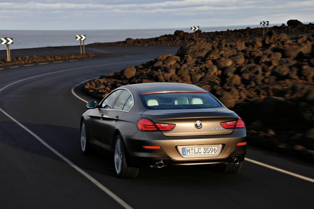 bmw-serie-6-gran-coupe-oficial-102
