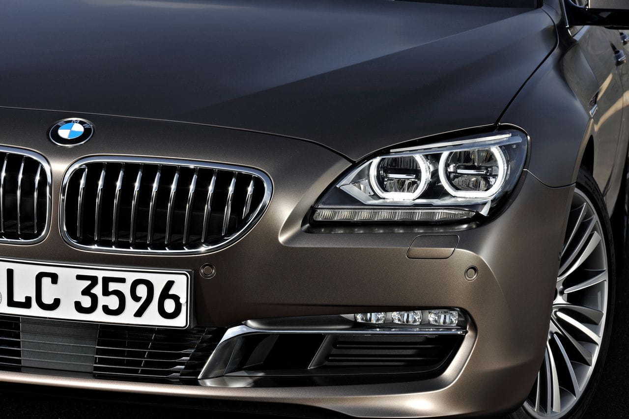 bmw-serie-6-gran-coupe-oficial-108