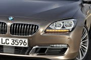 bmw-serie-6-gran-coupe-oficial-109