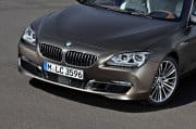 bmw-serie-6-gran-coupe-oficial-110