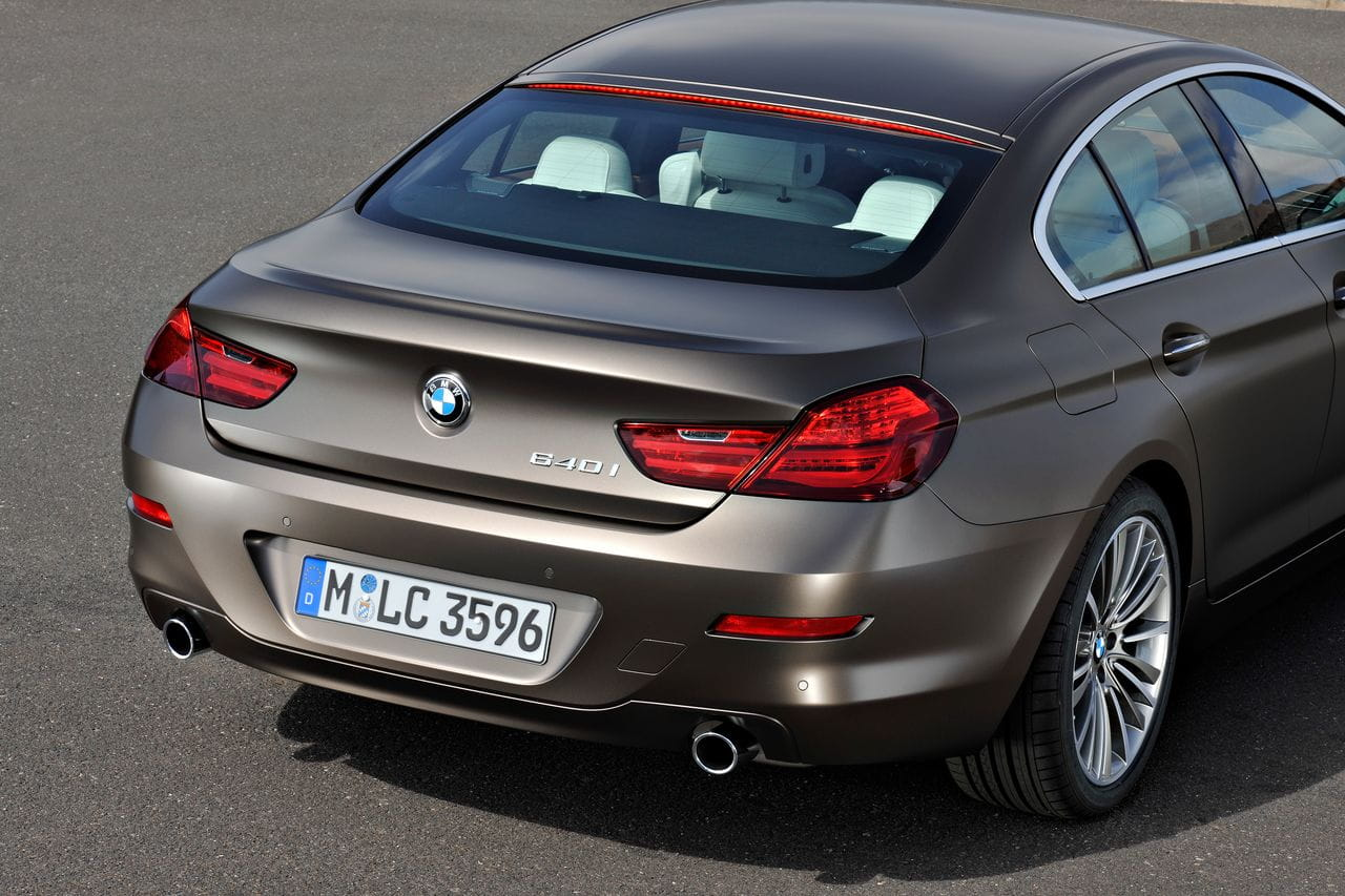 bmw-serie-6-gran-coupe-oficial-111