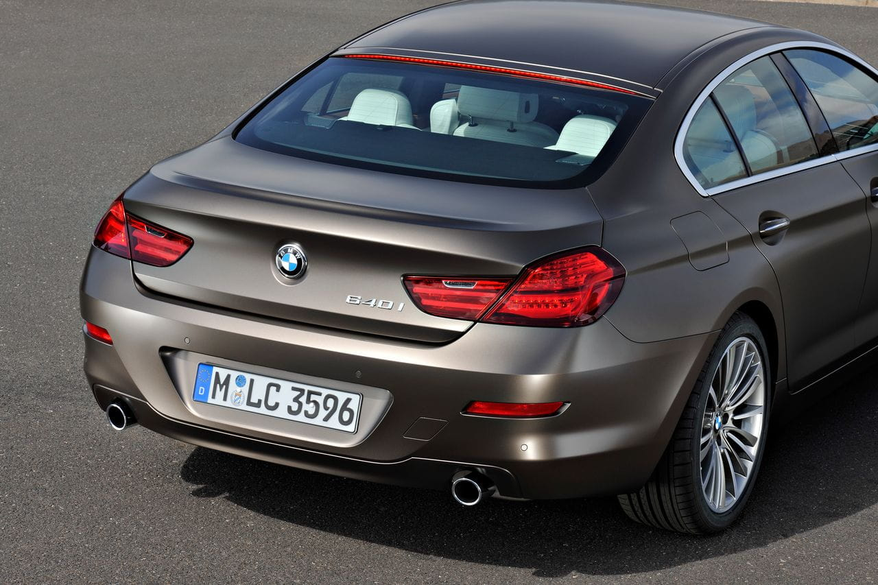 bmw-serie-6-gran-coupe-oficial-112